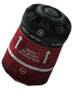 ElectronChargePack