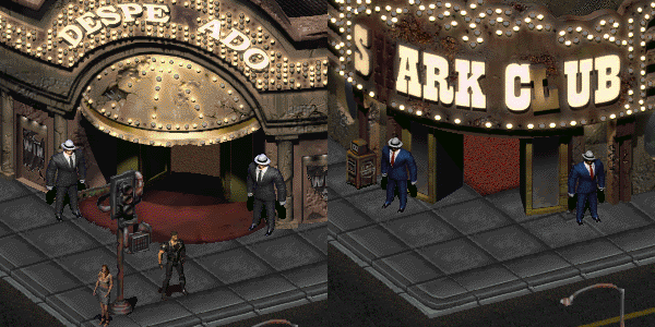 File:Fo2 Casino bouncers.png