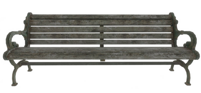File:Fo4-bench.png