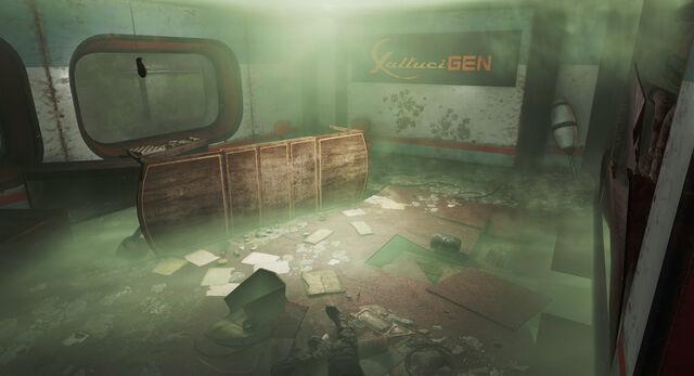 File:HalluciGen-ConferenceRoom-Fallout4.jpg