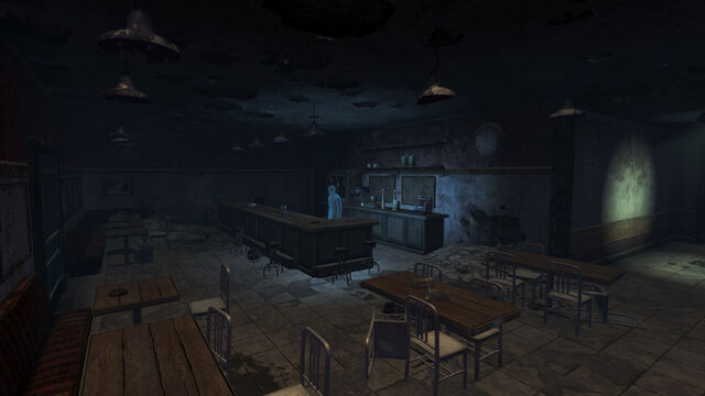 File:Ruined cafe interior.jpg