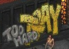 TooHard