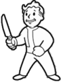 Cosmic knife icon.png