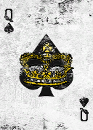 File:FNV Queen of Spades - Ultra-Luxe.png