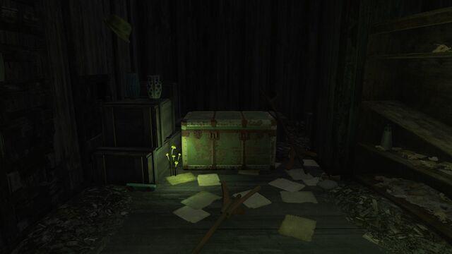 File:FO4-AbandonedHouseCharlestown-LootTunk.jpg