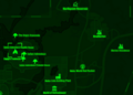 FO4NW Reptile House map marker.png