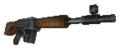 Fo1 assault rifle.png