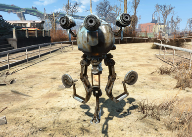 File:Fo4 Bob's Your Uncle.png