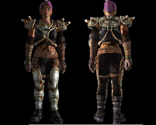 File:Metal master armor female.png