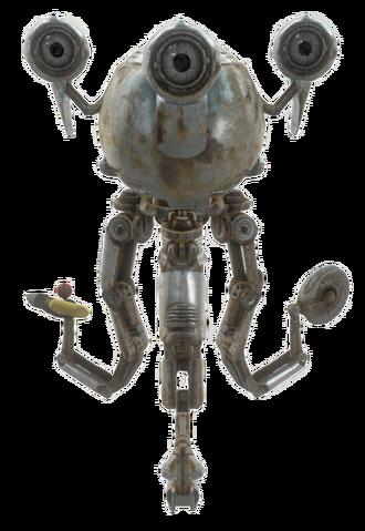 File:MisterHandy-Fallout4.png
