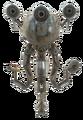 MisterHandy-Fallout4.png