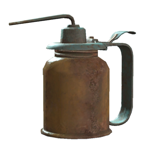 File:Oil can.png
