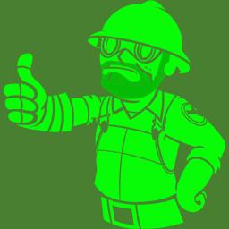 File:Pipboy Engineer.png