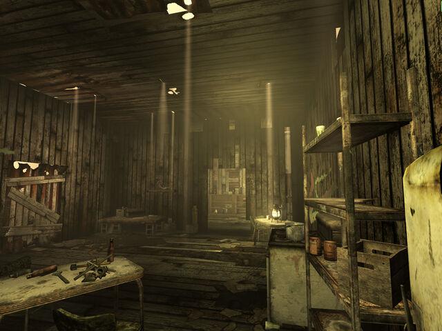 File:EM southern shack int.jpg