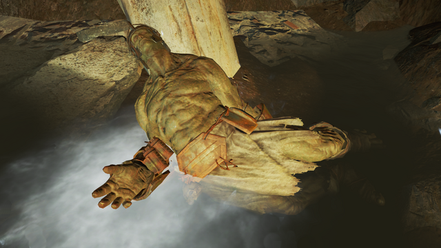 File:FO4NW Crag.png