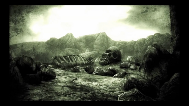 File:Fallout 3 intro slide 1.png