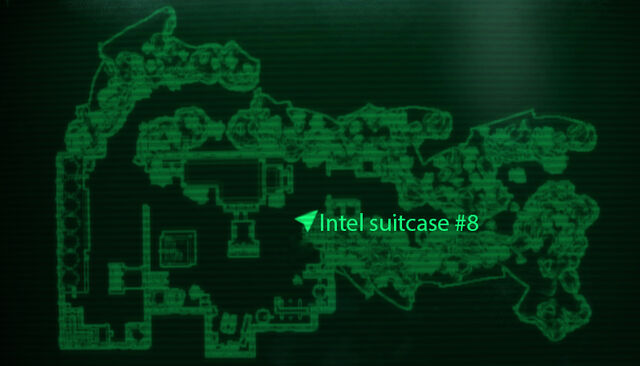 File:Fo3OA Chimera map.jpg