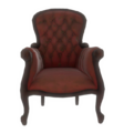 Fo4-Chair4.png