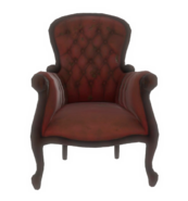 Fo4-Chair4