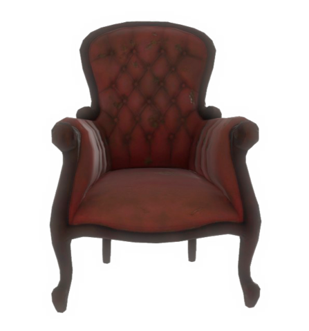 File:Fo4-Chair4.png