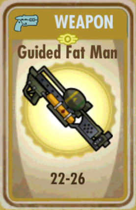 File:FoS Guided Fat Man Card.jpg