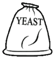 Icon yeast.png