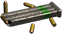 File:.44 caliber FMJ.png