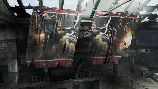 File:FO4 Museum of Freedom flags2.png