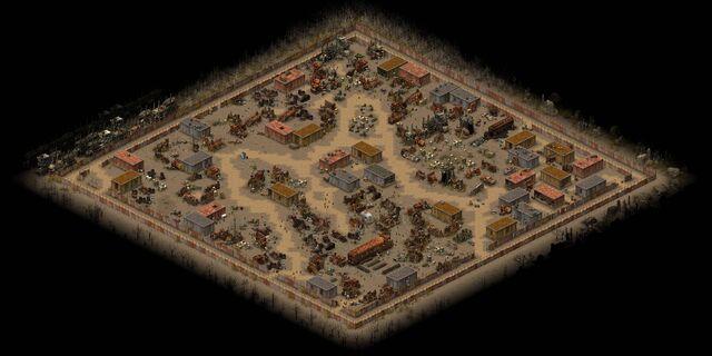 File:FoT MP Skirmish Junkyard map.jpg