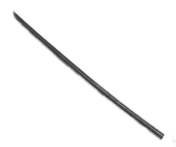 File:Katana authentic blade.png