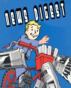PaperboyNewsImage