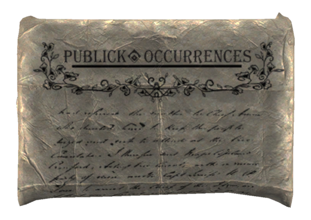 File:Publick Occurences paper.png