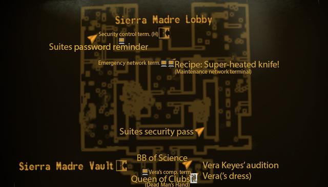 File:SMC executive suites map.png