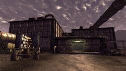 Securitron deconstruction plant.jpg