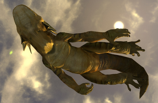 File:Swimminggecko7.png
