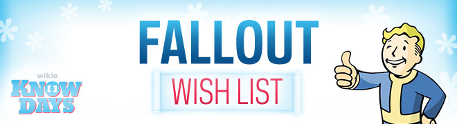 W-KNOW-WISH Fallout BlogHeader