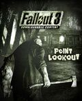 FO3 Point Lookout banner.jpg