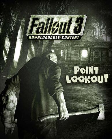 File:FO3 Point Lookout banner.jpg