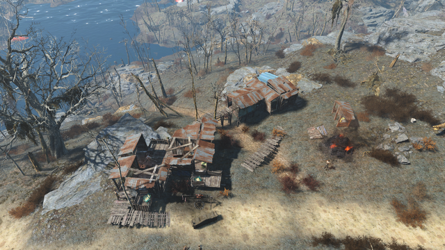 File:FO4 Lynn woods tower top.png