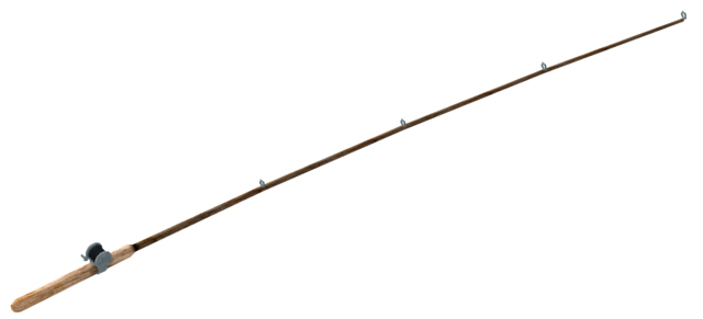 File:Fishing Pole.png