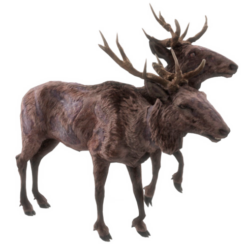 File:Fo4-radstag.png