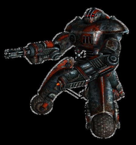 File:Outcast sentry bot minigun.png