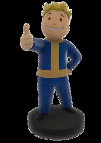 File:Fo4VW-Vault-boy-statue.png