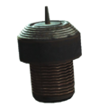 Industrial-grade fuse.png