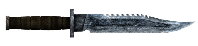 File:Sam's Combat Knife.png