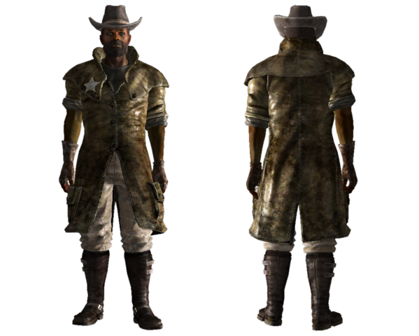 File:Sheriffs duster.png