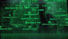 The Citadel loc.jpg