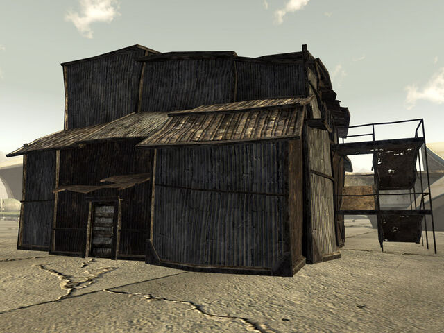 File:Camp McCarran supply shack.jpg