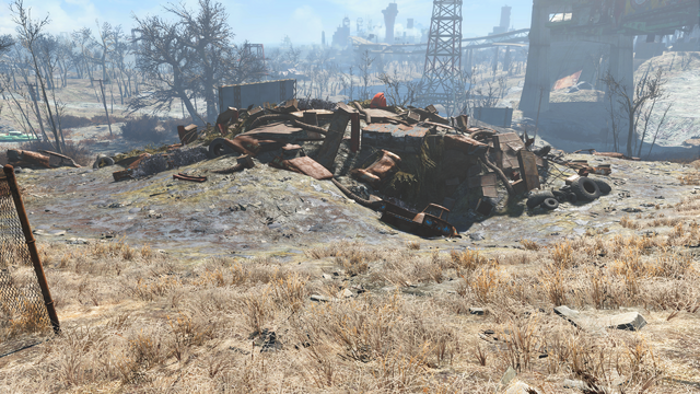 File:FO4 Rotten Landfill north.png