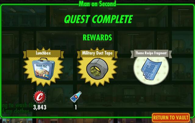 File:FoS Man on Second rewards.jpg